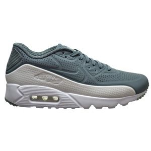 SALE Nike Air Max 90 Ultra Moire Hasta/White